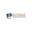 _.Connecticut Bail Bonds Group