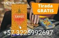 consulta con tarot gratis