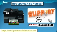 Contact Hp Support Help Number