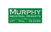 Contact Murphy Industrial Products Inc.