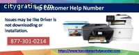 Contact our Hp Customer Help Number