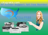 Contact us now for Best HP printer Suppo