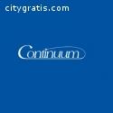 Continuum Autism Spectrum Alliance Colum