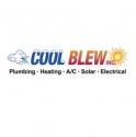 Cool Blew Inc - AC Repair Company in AZ