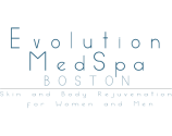 Coolsculpting Near Me In Massachusetts