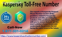 Cope-up with Kaspersky tech advisors on