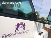 corporate moving service - get quote