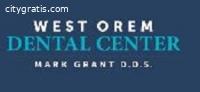 Cosmetic Dentistry in Houston