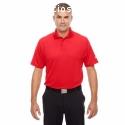 Cotton Slim Fit Polo Shirt Wholesale