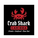 ---  Crab Shack Caribba Cheat Lake