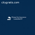 CRE Car Insurance Louisville KY