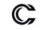 Creators Collective | Grand Rapids Marke