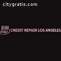Credit Repair Los Angeles CA