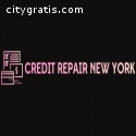Credit Repair New York City NY