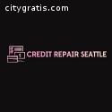 Credit Repair Seattle