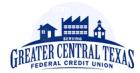 Credit Unions Killeen TX