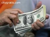 Credito rapidos y fiable