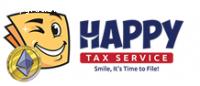 Crypto Tax Calculator