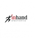 - Custom Android Tablets by Inhand