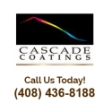 Custom Color Wood Toners San Carlos