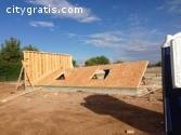 ...Custom Home Builder AZ