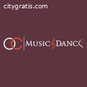 Dance Classes Huntington Beach