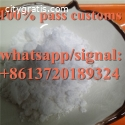Dapoxetine 119356-77-3