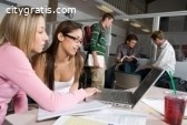 Data entry jobs at home