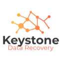 Data Recovery Services in Philadelphia