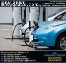 DC Fast Charging Station manufacturers