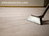 deep carpet cleaning in hemel hempstead