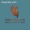 Deer Hollow Recovery Treatment Center