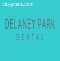 Delaney Park Dental - Dental Implants An