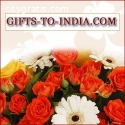 Deliver fantastic gift items to the near