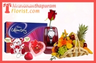 Deliver sweet and happy memories with On