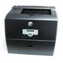 Dell Printer Error Code 016 302