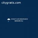 Denial Car Insurance Newark NJ
