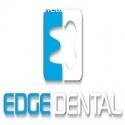 Dental Bridges in Houston, TX