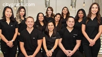 Dental Crowns Houston, TX