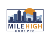 Denver Luxury Homes for Sale