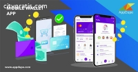Developing E-wallet Payment App