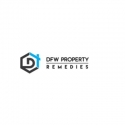 DFW Property Remedies, LLC