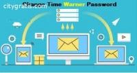 Change Time warner password 8667485444
