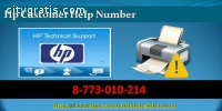 Dial Hp Customer Help Number