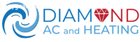 Diamond AC and Heating