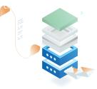 Digital Insurance Partnerships - Ancileo