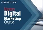 Digital Marketing Course in Kolkata | Di