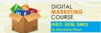 Digital Marketing Course in Nagpur – Lea