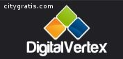 Digital Vertex - Website Designer Los An