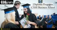Diploma Programs CSSS Business School